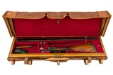 HOLLAND & HOLLAND ROYAL SXS 10 BORE - 2 of 17