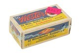 Western Cartridge 22 Win Auto Rim Fire