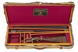 WINCHESTER (CSMC) MODEL 21 GRAND AMERICAN 410 AND 28 GAUGE - 17 of 17