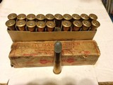 11mm Mannlicher - 2 of 2