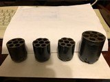 Colt Percussion Cylinders - 2 of 3