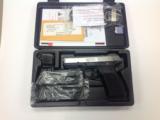 Ruger SR9 9mm - 5 of 5