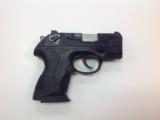 Beretta Px4 Storm 9mm - 1 of 4