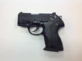Beretta Px4 Storm 9mm - 3 of 4