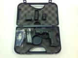 Beretta Px4 Storm 9mm - 2 of 4