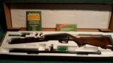 REMINGTON MODEL 870WINGMASTER - 3 of 3