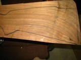 AA SELECT FRENCH WALNUT - 1 of 2