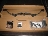 BROWNING COMPOUND BOW - 2 of 4