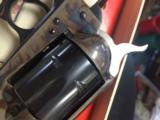 Colt SAA357 mag - 6 of 10