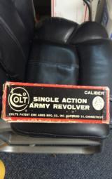 Colt SAA357 mag - 10 of 10