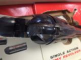 Colt SAA357 mag - 9 of 10