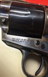 Colt SAA357 mag - 4 of 10