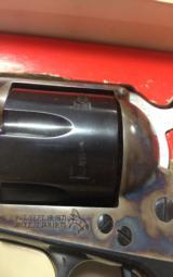 Colt SAA357 mag - 3 of 10