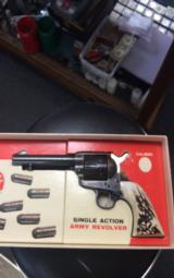 Colt SAA357 mag - 2 of 10