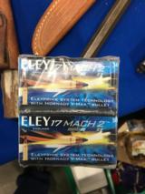 ElyMach II