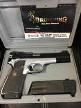 Browning Hipower