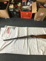 Winchester model 24