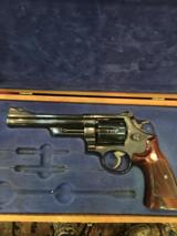 Smith & Wesson Model