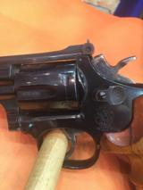 SMITH & WESSON M17-6 - 3 of 6