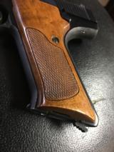 Colt huntsman- 7 of 8