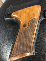 Colt huntsman- 4 of 8