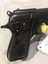 Beretta m-71 - 2 of 6