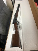 Winchester Model 1892 - 2 of 3