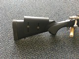 Remington model 700 - 3 of 7