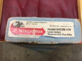 Winchester9422 Mag