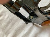 Smith And Wesson M-48 - 6 of 11