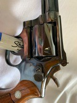 Smith And Wesson M-48 - 3 of 11