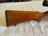 Ruger 10-22 Deluxe - 2 of 10