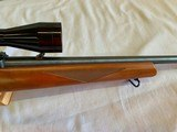 Ruger 10-22 Deluxe - 4 of 10