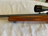 Ruger 10-22 Deluxe - 9 of 10