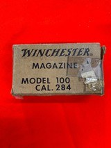 Winchester mode;l 88 Magazine - 1 of 1