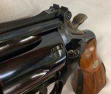 Smith And Wesson M-48 - 9 of 11
