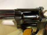 Smith And Wesson Model 43 - 2 of 7