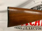 Winchester Model 62 A - 9 of 14