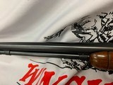 Winchester Model 62 A - 7 of 14