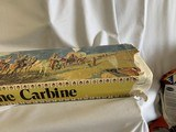 WINCHESTER CHEYENNE CARBINE - 3 of 13
