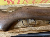 WINCHESTER MODEL 67A - 3 of 6