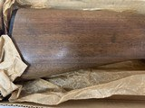 WINCHESTER MODEL 67A - 2 of 6