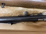 WINCHESTER MODEL 67A - 5 of 6