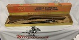 WINCHESTER MODEL 67A - 1 of 6