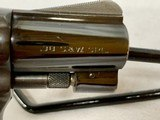 Smith & Wesson Model 49 - 6 of 6