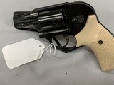 Smith & Wesson Model 49 - 1 of 6