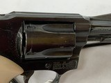 Smith & Wesson Model 49 - 3 of 6