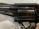 Smith & Wesson Model 49 - 2 of 6