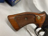 smith & wesson model 19-4 - 9 of 9