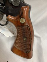 smith & wesson model 19-4 - 2 of 9